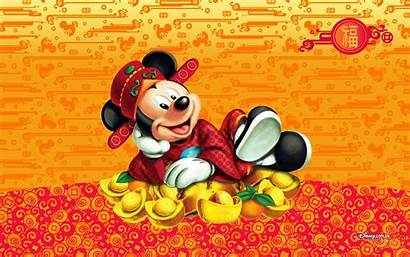 Mickey Mouse Wallpapers Backgrounds Taipei Wallpapersafari Desktop