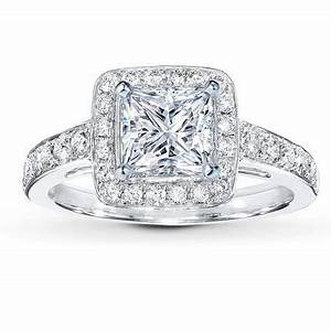 gold wedding rings engagement rings jared jewelers With jared wedding rings