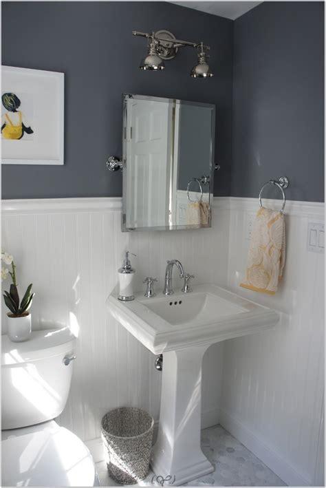 small 1 2 bathroom ideas awesome 30 small 1 2 bathroom ideas inspiration of top 25