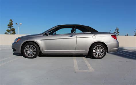 Chrysler 200 Hardtop Convertible by 2015 Chrysler 200 Hardtop Convertible Html Autos Weblog