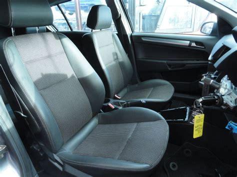 vauxhall vectra    hatchback  door