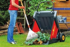 Kompost Richtig Anlegen : kompost anlegen wolf garten ~ Lizthompson.info Haus und Dekorationen