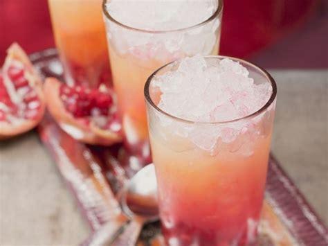 Mocktails Probieren Sie Diese Alkoholfreien Drinks! Eat
