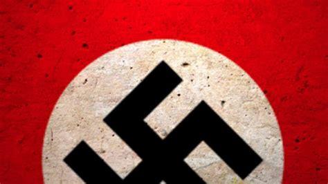 Poland looking into report of Nazi treasure train found ...