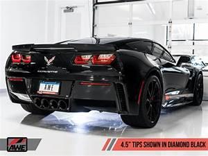 Diamond Price Chart 2015 C7 Corvette Parts And Accessories