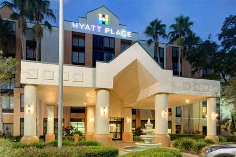 hyatt place busch gardens hyatt place busch gardens updated 2018 hotel reviews