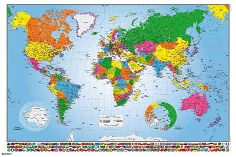 wereldkaart poster ikea alle bedrijven online wereldkaart pagina 1