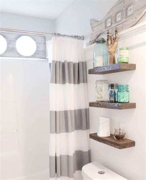 bathroom cabinet storage ideas attachment small bathroom cabinet storage ideas 2299