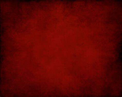 Red And Black Texture Related Keywords  Red And Black
