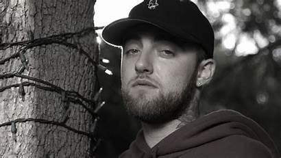 Miller Mac Sobredosis Muerto Encontrado Fue 5la