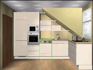 Miniküche Mit Spülmaschine : firstlady mit minik che 5 qm und dachschr ge 3 3m x 1 8 m fotoalbum sonstiges ~ Markanthonyermac.com Haus und Dekorationen