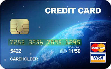 Our credit card generator tool's primary purpose is for software testing and data verification purposes. Am I ready for a credit card?   Randell Tiongson