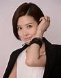 Beautiful Kim Yoo-ri HD Wallpaper - all 4u stars wallpaper