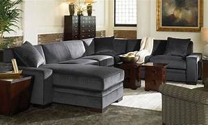 pin by stickley furniture on the modern home pinterest With stickley furniture sectional sofa