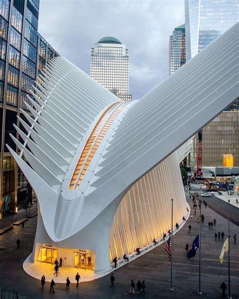 magnificient architecture building ideas home design architecture modern architecture