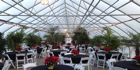 beneduce vineyards weddings  prices  wedding