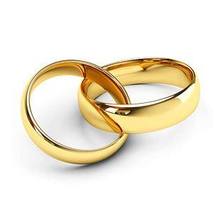 application mariage davidson county government carolina 27292