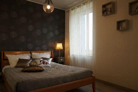 chambre d hotes vend馥 puy du fou chambre lulu 224 proximit 233 du puy du fou en vend 233 e chambres