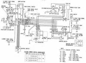 honda ct90 wiring diagram honda image wiring diagram similiar 753 bobcat wiring schematic keywords on honda ct90 wiring diagram