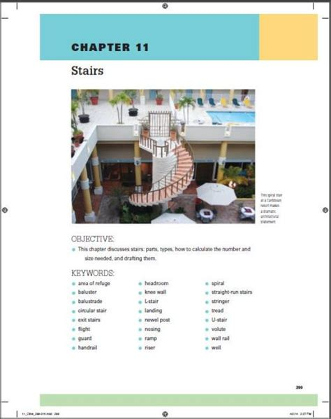 edition  architectural drafting  interior