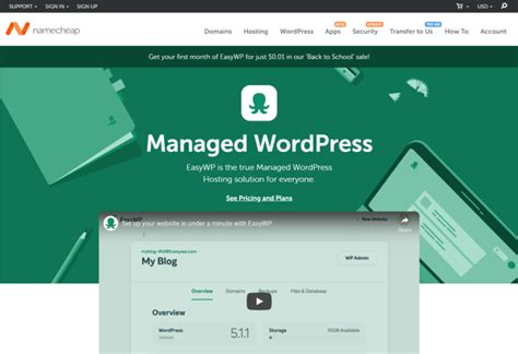We rank the top cheap web hosting services of 2021 to bring you the best deals around the world. Top 12+ Best Cheap Hosting For WordPress 2020 | HeavenCoders
