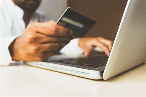 Check spelling or type a new query. Lower Your Credit Card Interest Rate - Save Money Now - Debt.ca