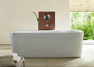Moderne Freistehende Badewannen : whirlpool badewanne freistehend 2 personen mit holzverkleidung aus wenge vpbridal ~ Sanjose-hotels-ca.com Haus und Dekorationen