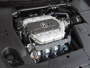 2011 Acura Tsx Engine Diagram