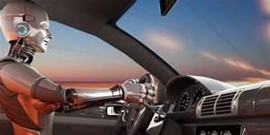 Franchise Accident Responsable : accident de voiture responsable assurance ~ Gottalentnigeria.com Avis de Voitures