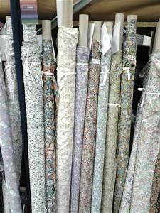 La Droguerie Lille : magasin couture strasbourg notre boutique de mercerie ~ Farleysfitness.com Idées de Décoration