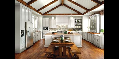 country kitchen design cabinetry westchester kbs