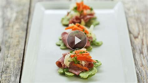 healthy cooker appetizers healthy quick easy appetizer recipes eatingwell