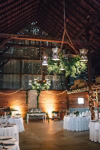 Wedding 16 Incredible Wedding Venues In Idaho Photo