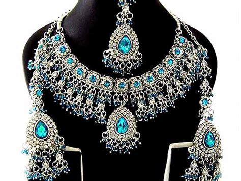 indian bridal accessories choosing indian bridal