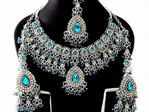 Indian, Bridal, Accessories