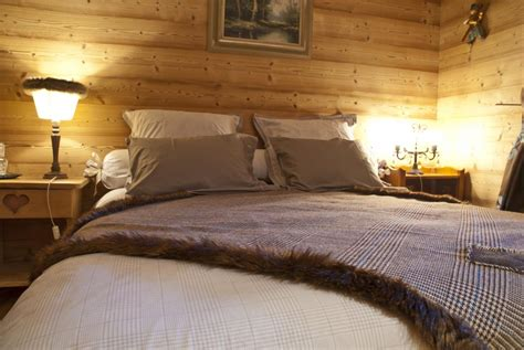 chambre d hotes en savoie location vacances chambre d 39 hôtes chalet le marfanon à