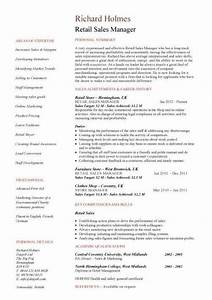 resume examples for retail sales manager resume ixiplay With sales manager resume samples free