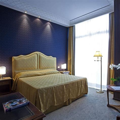 chambre hote venise chambres h 244 tel bauer venise