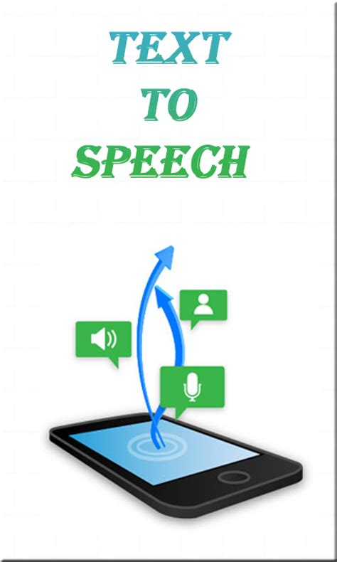 android freeware text to speech all voicereader free app android