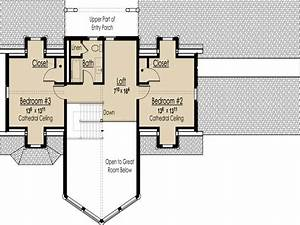 energy efficient home floor plans floor plans green homes With green home designs floor plans