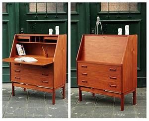Kleine Waschmaschine Maße : flex mid century vintage design n rnberg mid century teak sekret r dyrlund ~ Markanthonyermac.com Haus und Dekorationen