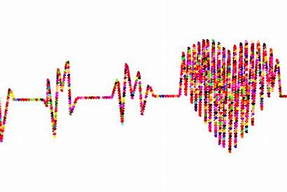Sedentary Behaviour Interventions Health Impacts Evidence