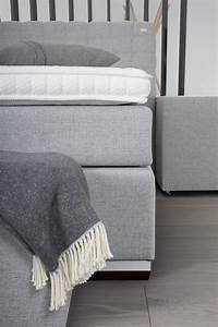 Gel Schaum Topper : gelschaum topper gelschaum topper ~ Eleganceandgraceweddings.com Haus und Dekorationen