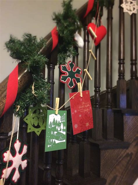 5 ways to child proof your christmas decorations nesting