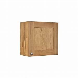 Oak Block 40mm Solid Wood Worktop Kitchen Worktops Home