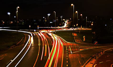 leds the future of lighting are smart street lights the future of security tech