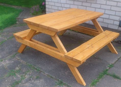 wooden garden products offer outdoor products wooden products wood me com