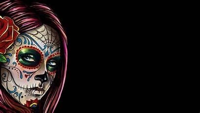 Awesome Skull Sugar Backgrounds Vorherige Naechste Herunterladen