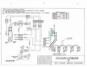 Hk42fz011 Wiring Diagram