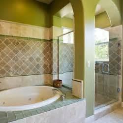 bathroom tile design ideas pictures contemporary bathroom tile design ideas the ark